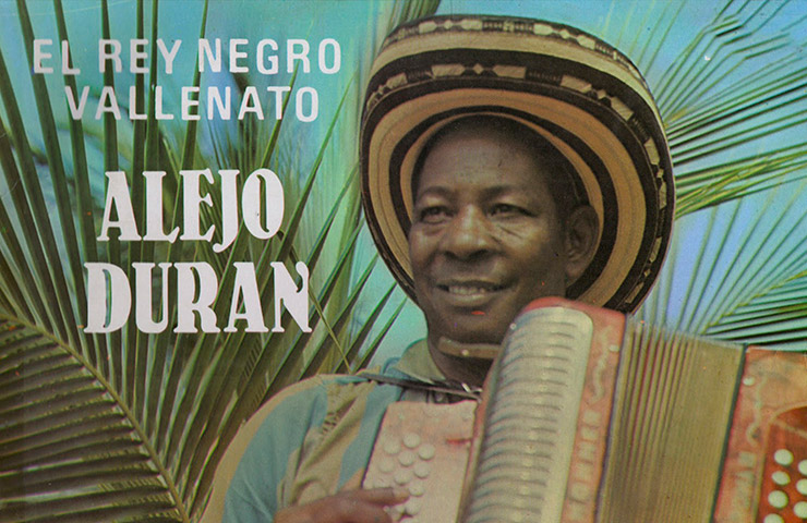 Musica de diciembre en colombia online dating