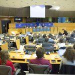 marcha parlamento europeo 02